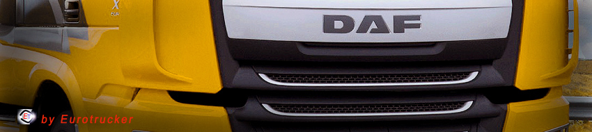Daf, truck, accessory, accessories,trucker, truckers, steels, stickers, decorations